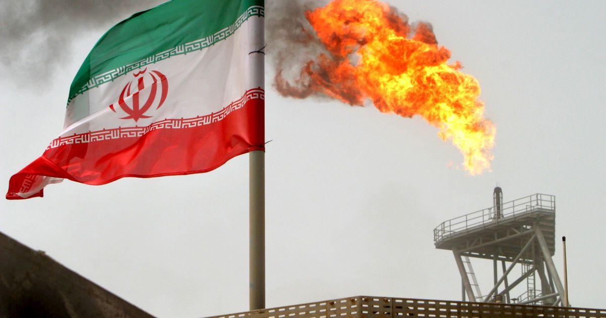 Пакистан так и не назвал сроков начала импорта иранского газа