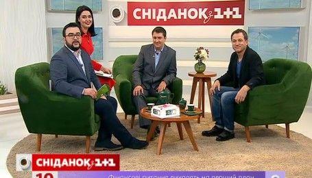 """Секреты закулисья: как """"Лото-Забава"""" меняет жизнь украинцев"""