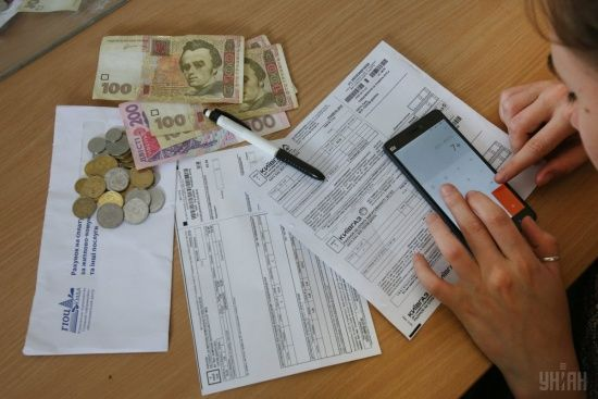 На субсидії знову не вистачає грошей – Мінсоцполітики