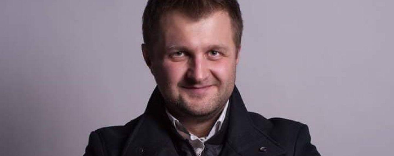 В Киеве загадочно исчез владелец коворкинг-центров