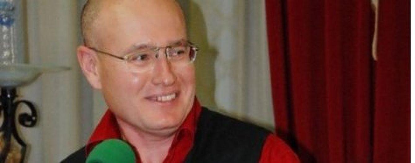 У Миколаєві третю добу шукають тіло потонулого під час регати фотографа