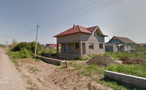 думнич будинок