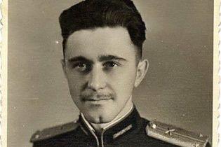На Львівщині помер племінник Степана Бандери