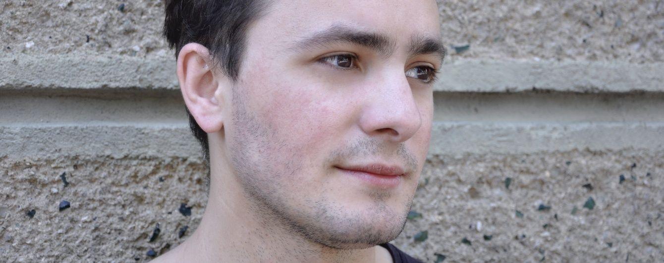 Мирослав Лаюк: Баборня