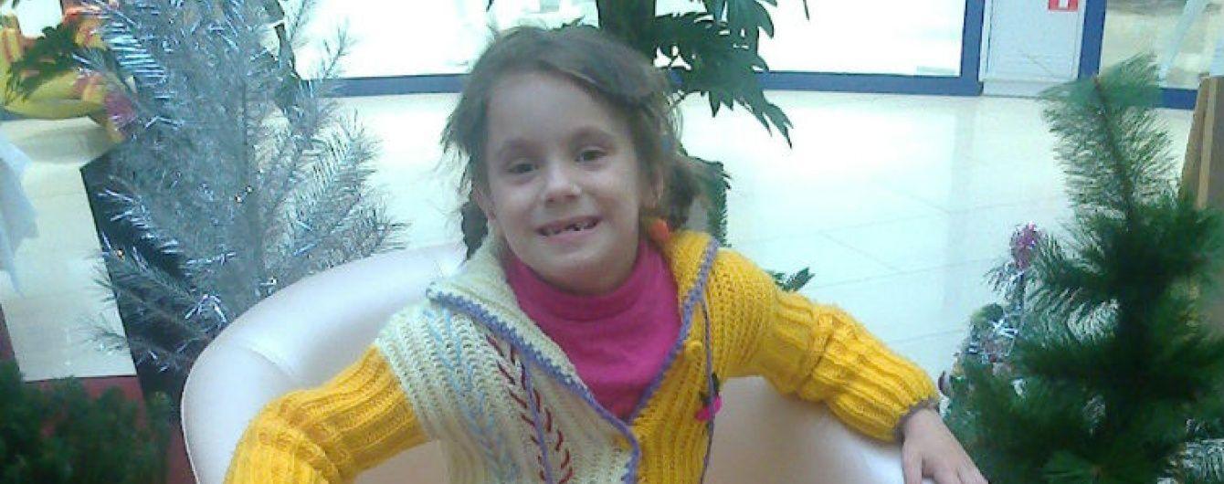 Танька встала раком и фото 129-746
