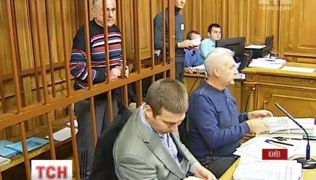 Справа Ґонґадзе знову ожила: суд розглядає касацію Пукача