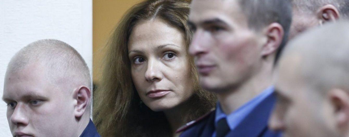 Льовочкіна в ПАРЄ пропонує ухвалити її резолюцію про погане розслідування злочинів на Майдані