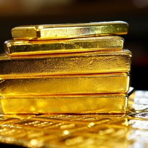 В Україні знайшли великі поклади золота