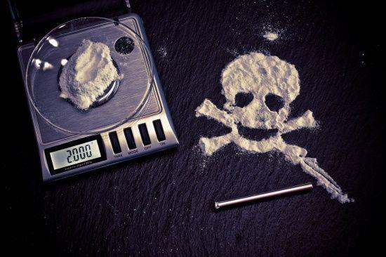 США розширили санкції проти венесуельських наркобаронів