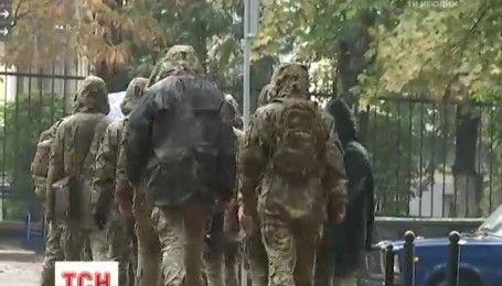 На Львовщине бывший АТОшник покончил жизнь самоубийством