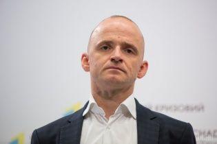 """Линчевский ответил на шквал критики за """"оскорбление онкобольных"""" и прокомментировал призывы к отставке"""