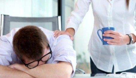 Врач-терапевт дала ценные советы по организации дневного сна