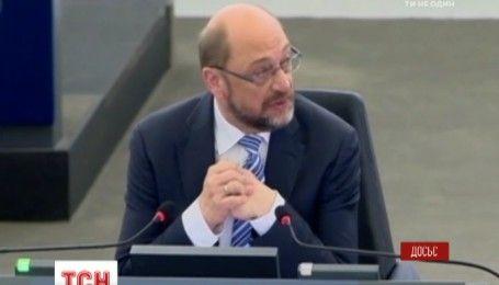Автори резолюції про пропаганду РФ пропонують поглибити співпрацю ЄС та НАТО у сфері комунікацій