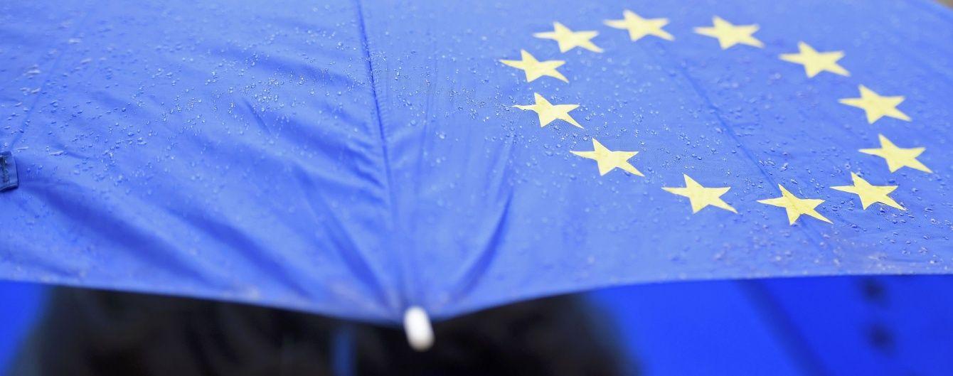 Єврокомісія планує ввести новий механізм перетину кордону. Що це означатиме для України