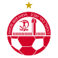 Эмблема ФК «Хапоель Беер-Шева»