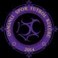 Емблема ФК «Османлиспор Анкара»