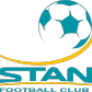 Эмблема ФК «Астана»