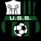 Емблема ФК «Сассуоло»