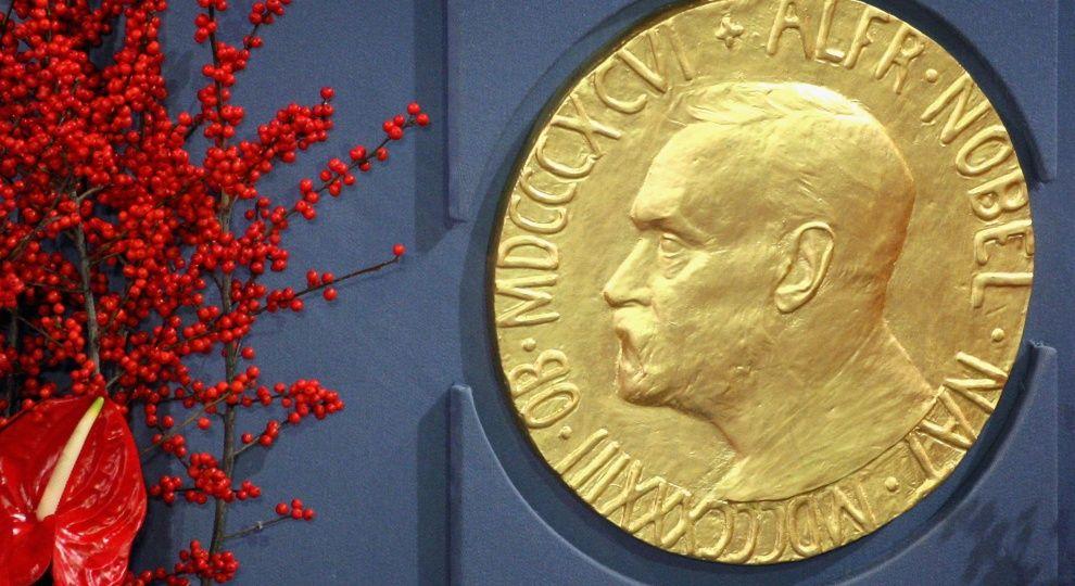 Нобелівка з літератури під загрозою: у Шведській академії розгорівся скандал через сексуальне насильство