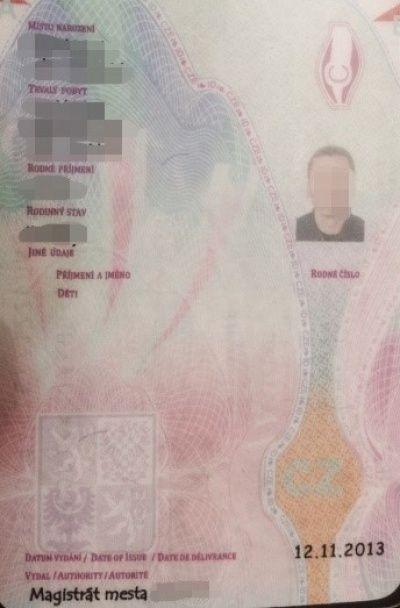 СБУ викрила потужний канал переправлення мігрантів та терористів до ЄС