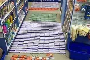 У маріупольських аптеках наркоманам продавали ліки без рецептів