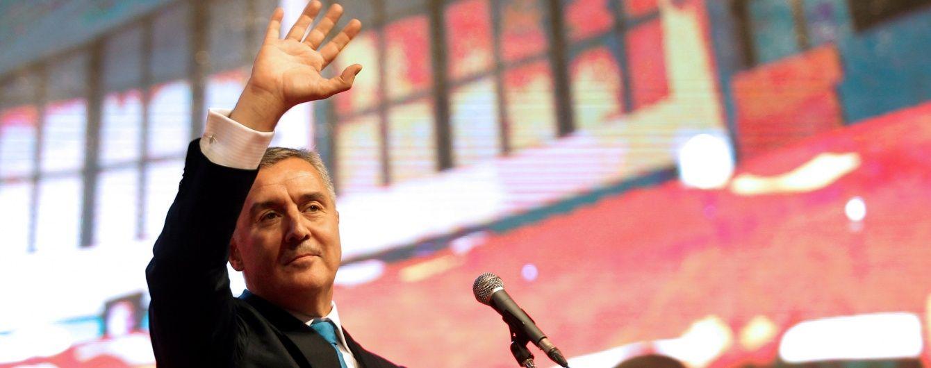 Між Європою та Росією: у Чорногорії обирають новий парламент