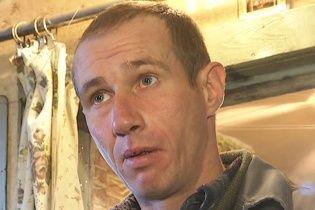 На Донбасі виявляють шпигунів бойовиків, які корегують вогонь навіть на своїх рідних