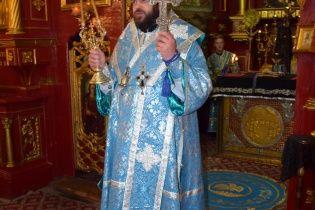 Известного гулянкой в ночном клубе архиепископа лишили епархии