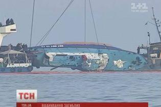 """В Затоке вспоминают 22 жертв затонувшего катера """"Иволга"""""""