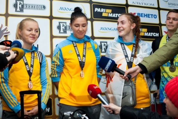 жіноча збірна України  з баскетболу 3х3 _1