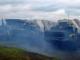 Одеська ракетна бригада отримала на озброєння модернізований ЗРК С-300ПС