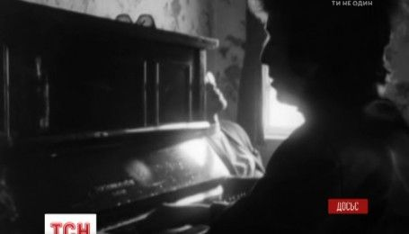 Шведська академія наук не змогла зв'язатися з нобеліатом Бобом Діланом