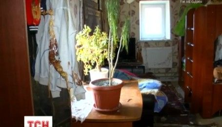 От взрыва газа в частном доме в Одесской области пострадал целая семья