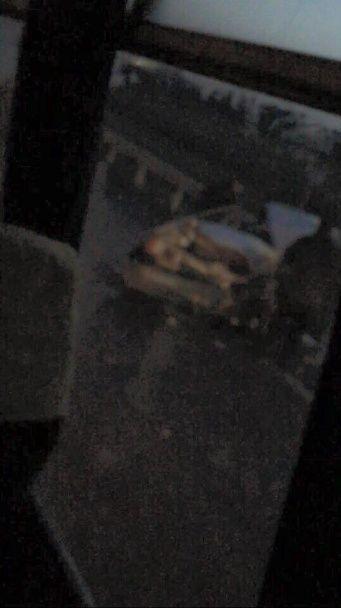 На Львівщині легковик лоб у лоб потужно протаранив маршрутку, є загиблий