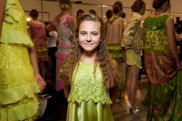 Лідія Таран на Ukrainian Fashion Week_3