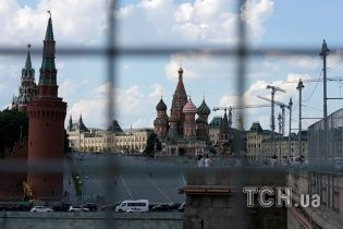ЄС подовжив санкції проти РФ – журналіст