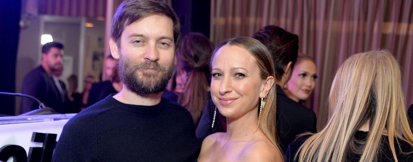 Відомий голлівудський актор розлучається із дружиною після дев'ятирічного шлюбу
