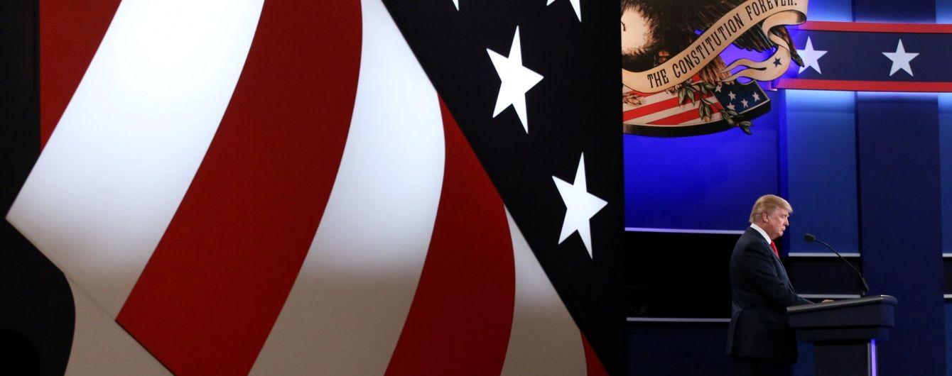 """Американська розвідка повідомила про можливі теракти """"Аль-Каїди"""" напередодні виборів"""