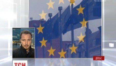 Петро Порошенко візьме участь у зустрічі Європейської народної партії у Маастрихті