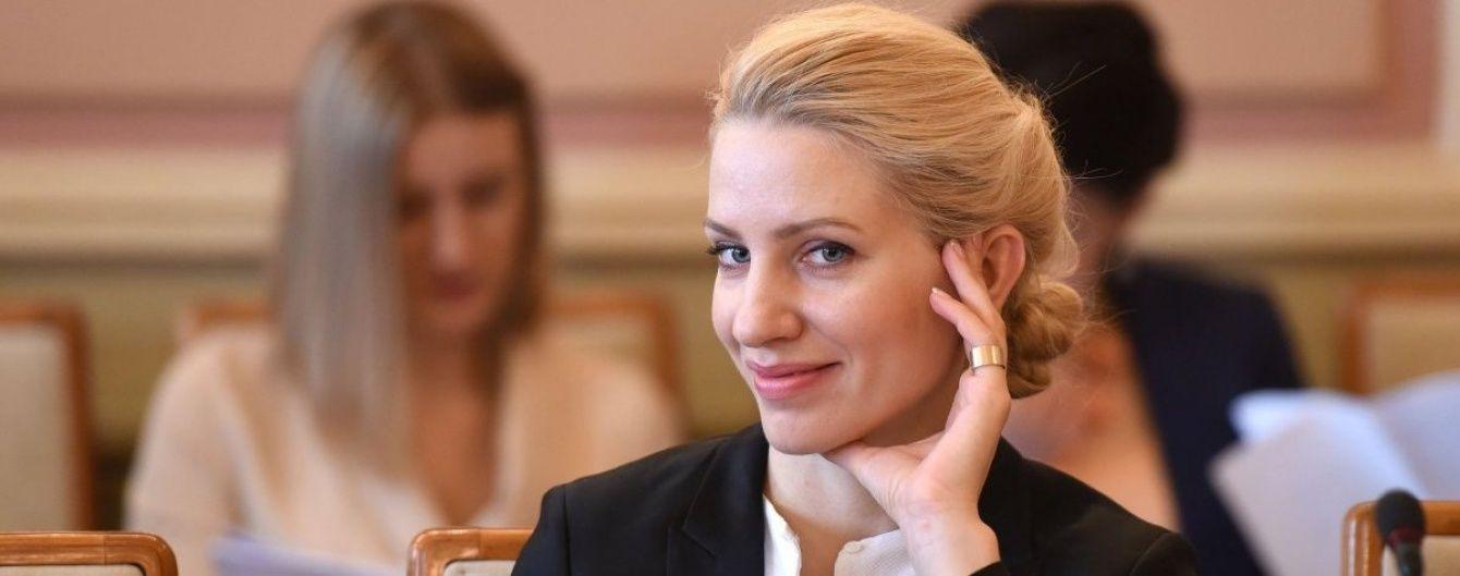 НАБУ оголосило результати перевірки скандалу із купівлею нардепом Заліщук квартири
