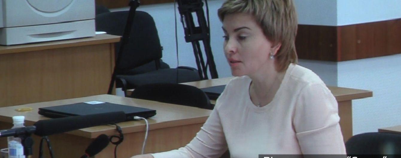 Елітне житло. Київській судді подарували квартиру за десятки мільйонів гривень