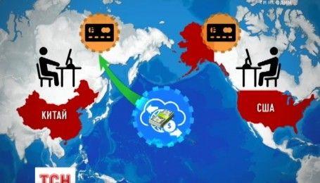 Почему украинским предпринимателям до сих пор не доступны международные системы Интернет-платежей
