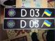 """Фальшиві паспорти та банкоти: на Чернігівщині СБУ викрила """"титульний суверенний народ України"""""""