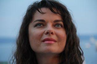 СБУ заборонила співачці Наталії Корольовій в'їзд в Україну