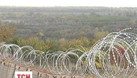 Заместитель главы миссии ОБСЕ прокомментировал процесс разведения войск и техники в АТО