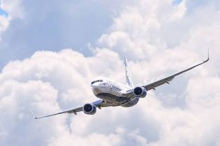 У Білорусі визначилися із компенсацією за скандальне повернення літака до Києва