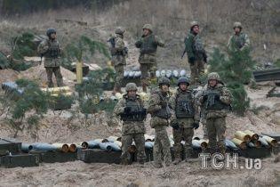Аваков анонсував деокупацію Донбасу в найближчі 2 роки