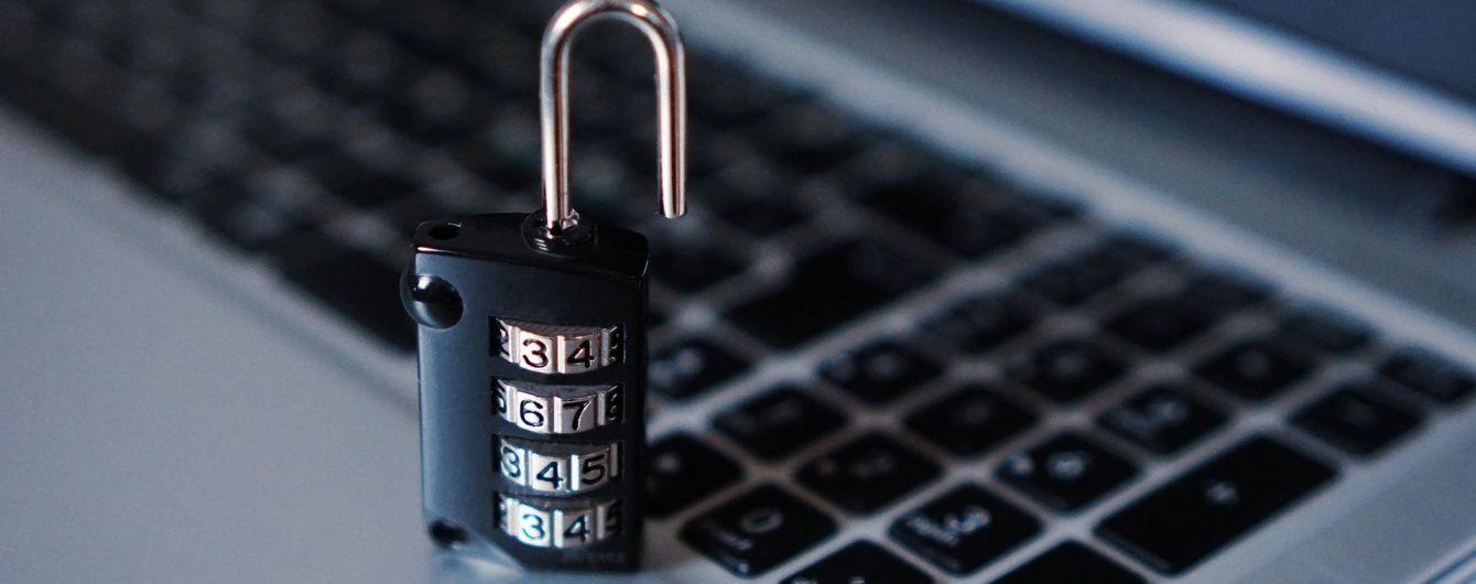 США готовы помочь в борьбе с вирусом WannaCry