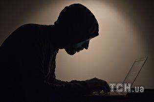 За вірусами BadRabbit та NotPetya, що атакували Україну, стоїть одна група хакерів - експерти