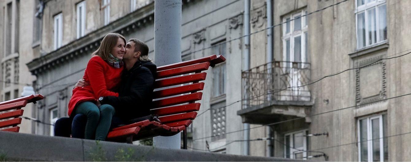 Международный день счастья: где живут самые счастливые люди и на каком месте в рейтинге Украина. Инфографика